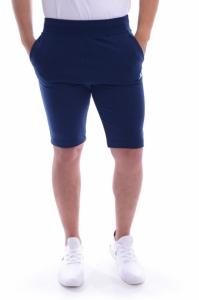 Pantalon scurt  LE COQ SPORTIF  pentru barbati ESS SAISON SHORT N1 181080_9