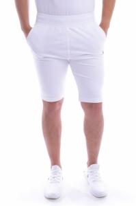 Pantalon scurt  LE COQ SPORTIF  pentru barbati ESS SAISON SHORT N1 181081_1