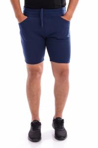 Pantalon scurt  LE COQ SPORTIF  pentru barbati ESS SHORT SLIM N1 181082_6