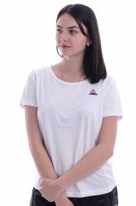 Tricou  LE COQ SPORTIF  pentru femei ESS TEE SS N1 181091_3