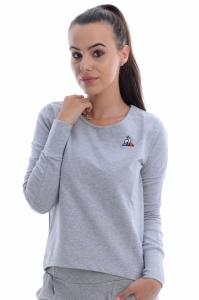 Bluza  LE COQ SPORTIF  pentru femei ESS CREW SWEAT N1 181091_6
