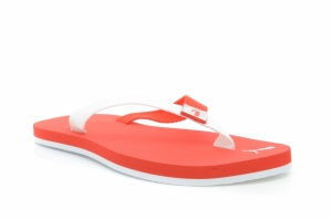 Papuci  PUMA  pentru femei DEDO II UK WNS 187434_171