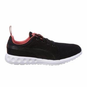 Pantofi de alergat  PUMA  pentru femei CARSON RUNNER WN