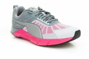 Pantofi de alergat  PUMA  pentru femei PROPEL WNS 189051_04