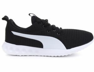 Pantofi de alergat  PUMA  pentru femei CARSON 2 190072_02