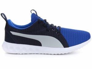Pantofi de alergat  PUMA  pentru femei CARSON 2 190072_06