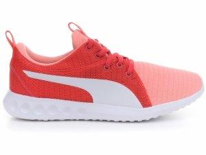 Pantofi de alergat  PUMA  pentru femei CARSON 2 190072_08