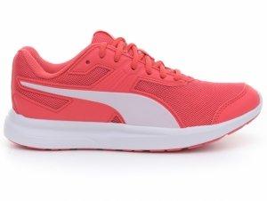 Pantofi de alergat  PUMA  pentru femei ESCAPER MESH 190325_06
