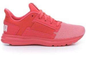 Pantofi sport  PUMA  pentru femei ENZO STREET WN S 190463_02