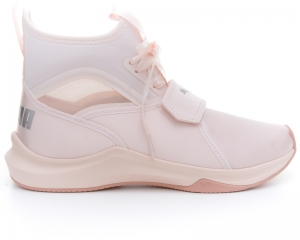 Pantofi de alergat  PUMA  pentru femei PHENOM SATIN EP WN S 190519_02