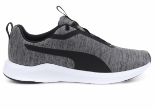 Pantofi sport  PUMA  pentru femei PROWL SHIMMER WN S 190548_01