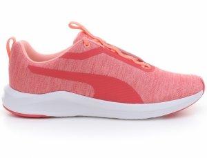 Pantofi sport  PUMA  pentru femei PROWL SHIMMER WN S 190548_02