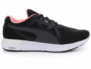 Pantofi sport  PUMA  pentru femei DYNAMO WNS 190555_01