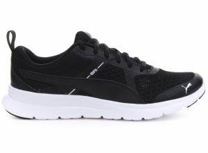 Pantofi de alergat  PUMA  pentru femei PUMA FLEX ESSENTIAL 190682_01