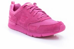 Pantofi sport  SKECHERS  pentru femei OG 92 194_FUS