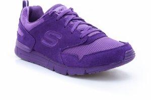 Pantofi sport  SKECHERS  pentru femei OG 92 194_PUR