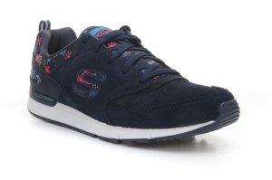 Pantofi sport  SKECHERS  pentru femei OG 92 BREEZY BLOOMS 198_DKNV