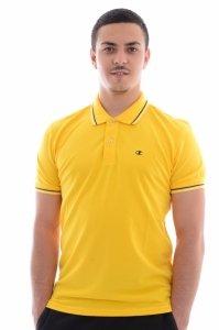 Tricou polo  CHAMPION  pentru barbati POLO 209547_1666