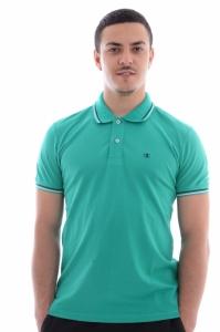 Tricou polo  CHAMPION  pentru barbati POLO 209547_3035