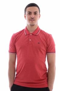 Tricou polo  CHAMPION  pentru barbati POLO 209547_3646