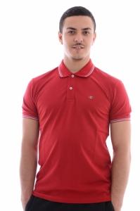 Tricou polo  CHAMPION  pentru barbati POLO 209547_3739