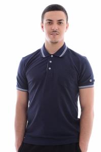 Tricou polo  CHAMPION  pentru barbati POLO 209550_2257