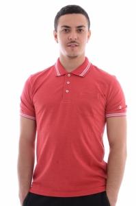 Tricou polo  CHAMPION  pentru barbati POLO 209550_3646