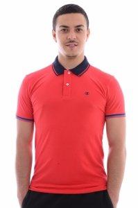 Tricou polo  CHAMPION  pentru barbati POLO 209554_005