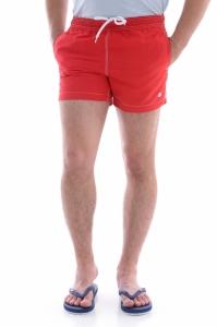 Pantalon scurt  CHAMPION  pentru barbati BERMUDA 209559_005