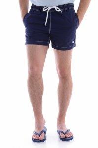 Pantalon scurt  CHAMPION  pentru barbati BERMUDA 209559_2192