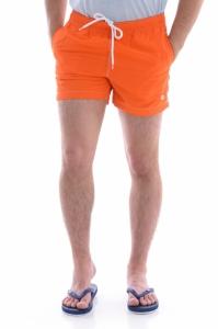 Pantalon scurt  CHAMPION  pentru barbati BERMUDA 209559_2208