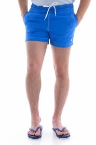 Pantalon scurt  CHAMPION  pentru barbati BERMUDA 209559_2575