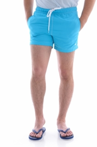 Pantalon scurt  CHAMPION  pentru barbati BERMUDA 209559_3500