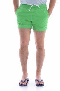 Pantalon scurt  CHAMPION  pentru barbati BERMUDA 209559_3511