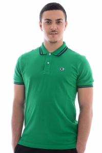Tricou polo  CHAMPION  pentru barbati POLO 210335_2051