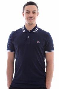 Tricou polo  CHAMPION  pentru barbati POLO 210335_2192