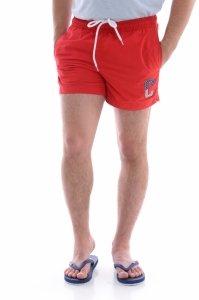 Pantalon scurt  CHAMPION  pentru barbati BERMUDA 210356_005