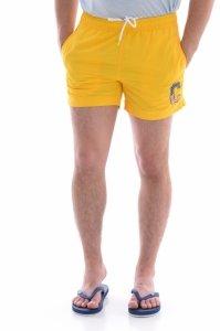 Pantalon scurt  CHAMPION  pentru barbati BERMUDA 210356_1666