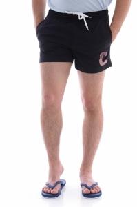 Pantalon scurt  CHAMPION  pentru barbati BERMUDA 210356_2175