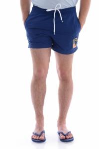 Pantalon scurt  CHAMPION  pentru barbati BERMUDA 210356_3458