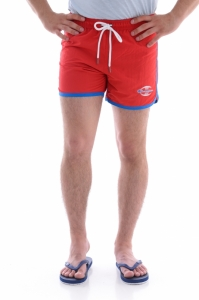 Pantalon scurt  CHAMPION  pentru barbati BERMUDA 210358_005