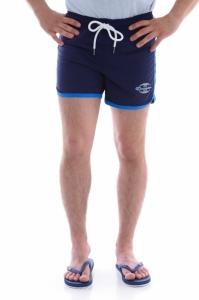 Pantalon scurt  CHAMPION  pentru barbati BERMUDA 210358_2192