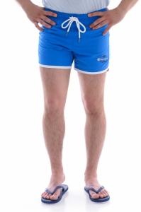 Pantalon scurt  CHAMPION  pentru barbati BERMUDA 210358_2575