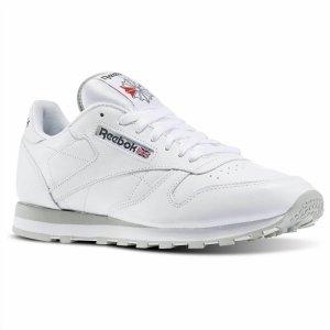 Pantofi sport  REEBOK  pentru barbati CLASSIC LTHR 22_14