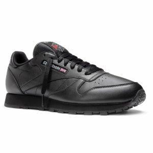 Pantofi sport  REEBOK  pentru barbati CLASSIC LTHR 22_67