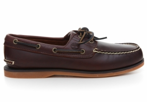 Pantofi casual  TIMBERLAND  pentru barbati CLASSIC BOAT 250_77