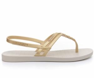 Sandale  IPANEMA  pentru femei MAIS SALOME SANDAL FEM 26089_20352