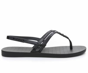 Sandale  IPANEMA  pentru femei MAIS SALOME SANDAL FEM 26089_20766