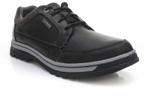 Pantofi casual  CLARKS  pentru barbati RIPWAY PATH GTX 261102_62