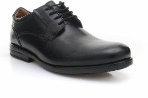 Pantofi casual  CLARKS  pentru barbati HOPTON WALK 261192_93